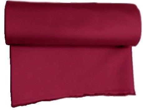 Ενίσχυση (σκληρυντικό) τσάντας