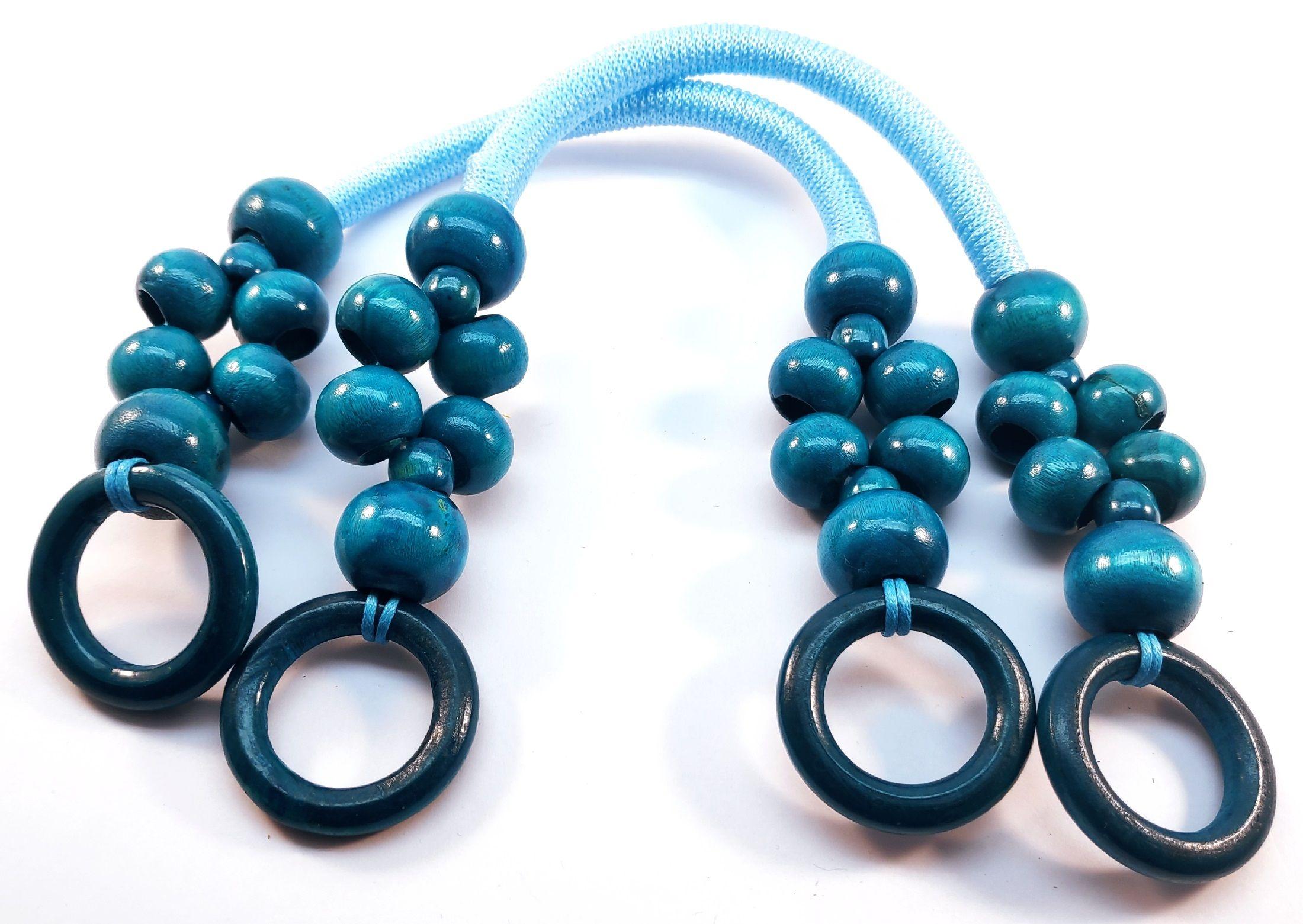 Χερούλι Beads
