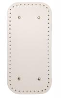 BTCT - Πάτοι Simple (30,50 x 15cm) 4BTCT - Εκρού