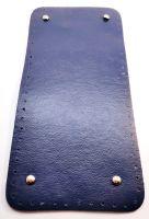 BTCT - Πάτοι Simple (30,50 x 15cm) 9BTCT - Μπλε