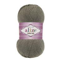 Cotton Gold 270 - Khaki