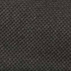 Ενίσχυση τσάντας 50 x 75 cm 1 - Μαύρο