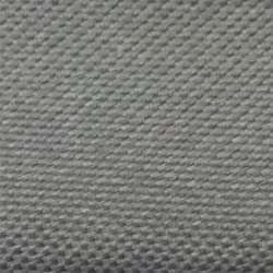 Ενίσχυση τσάντας 50 x 75 cm 2 - Σκούρο Γκρι