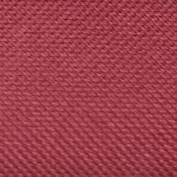 Ενίσχυση τσάντας 50 x 75 cm 4 - Μπορντό