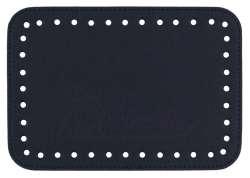 Πάτος Wide (20 x 14 cm) 1PAR - Σκούρο Μπλε