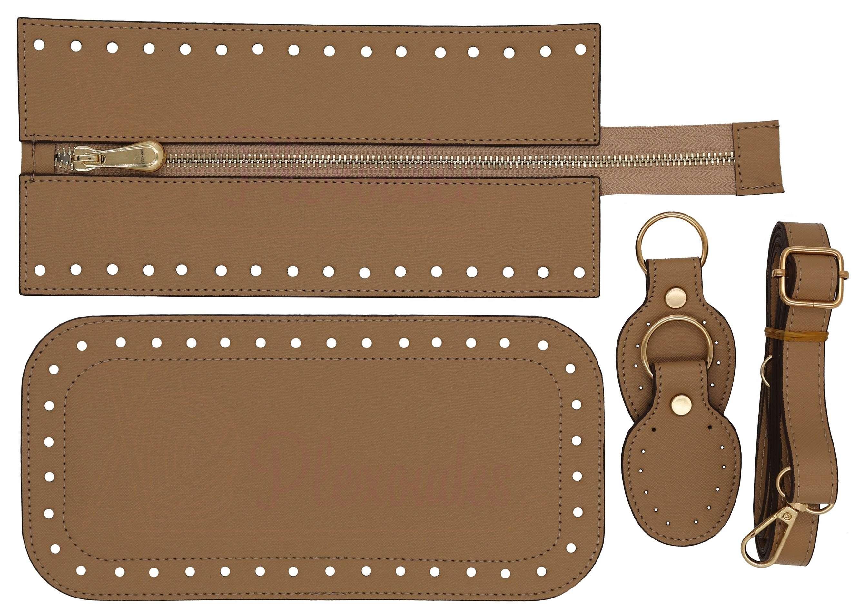7. Κιτ τσάντας Elegant