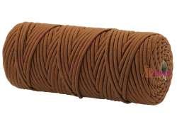 Supra 19 - Cinnamon