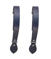 Χερούλια ώμου A 75 cm (ζευγάρι) 3ΒΤX - Σκούρο Μπλε (ζευγάρι)