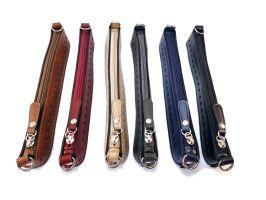 Φερμουάρ Zipper (25 cm)
