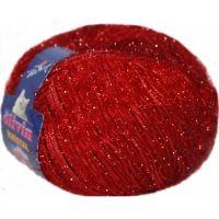 Kristal 289 - Red