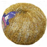 Kristal 1003 - Gold