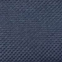 Ενίσχυση τσάντας 75 x 100 cm 5 - Σκούρο Μπλε