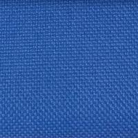 Ενίσχυση τσάντας 75 x 100 cm 6 - Μπλε Ρουά