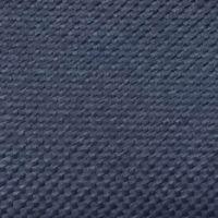 Ενίσχυση τσάντας 50 x 75 cm 5 - Σκούρο Μπλε