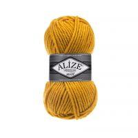 Superlana Maxi 488 - Yellow