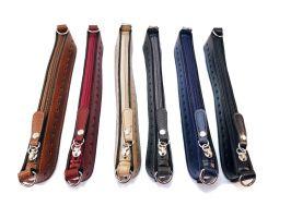 Φερμουάρ Zipper (20 cm)