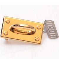 Χρυσό 5 x 2.5 cm