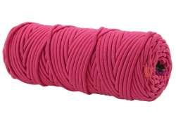 Supra 6 - Dark Pink