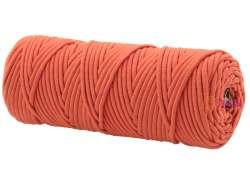 Supra 10 - Light Orange