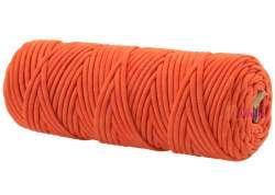 Supra 11 - Orange