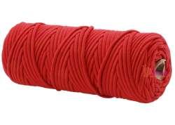 Supra 12 - Red