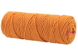 Supra 16 - Pumpkin