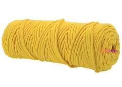 Supra 17 - Yellow