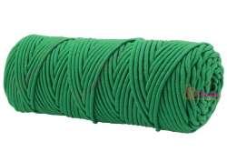 Supra 20 - Green