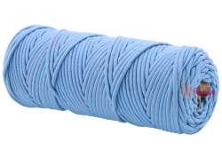 Supra 24 - Light Blue