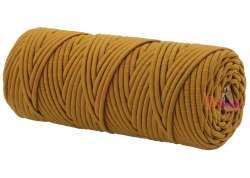 Supra 29 - Saffron