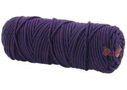 Supra 39 - Dark Purple