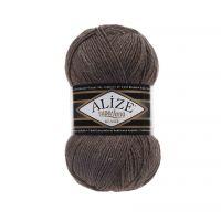 Superlana Klasik 240 - Milky Brown Melange