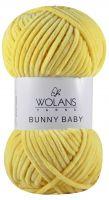 Bunny Baby 10014 - Κίτρινο