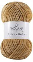 Bunny Baby 10018 - Ανοιχτό καφέ