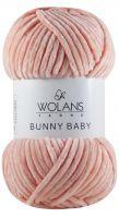 Bunny Baby 10021 - Σάπιο μήλο