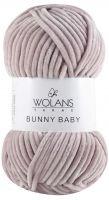 Bunny Baby 10024 - Πούδρας