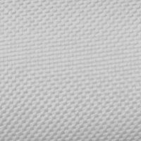 Ενίσχυση τσάντας 50 x 75 cm 7 - Ανοιχτό Γκρι