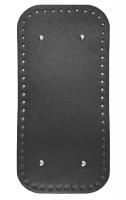 Πάτοι Simple (25 x 12cm) 1BTSP - Μαύρο