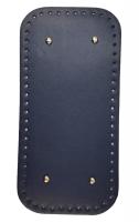 Πάτοι Simple (25 x 12cm) 3BTSP - Σκούρο Μπλε