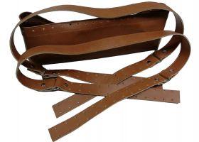 Κιτ τσάντας Stella 25 cm (Ελληνικό Προϊόν)