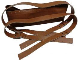 Κιτ τσάντας Stella 25 cm (Ελληνικό Προϊόν) 2 - Ταμπά