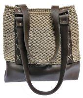 Κιτ τσάντας Stella 30 cm (Ελληνικό Προϊόν)