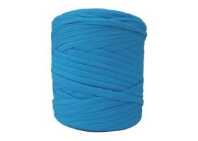 Noodle (T-shirt yarn)