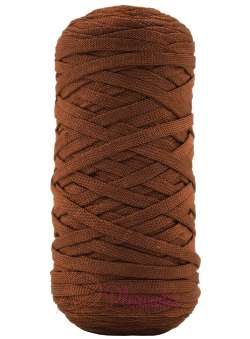 Lace 1223 - Brown