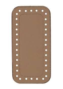 Πάτοι Elegant S (20 x 10cm) 1CHLS - Σπαγγί