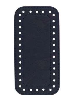 Πάτοι Elegant S (20 x 10cm) 7CHLS - Σκούρο Μπλε