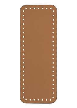 Πάτοι Elegant L (34 x 13cm) 1CHLL - Σπαγγί