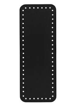Πάτοι Elegant L (34 x 13cm) 3CHLL - Μαύρο