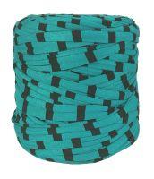 Noodle (T-shirt yarn) 4066
