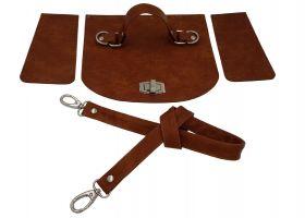 Κιτ τσάντας Forte (Ελληνικό Προϊόν)